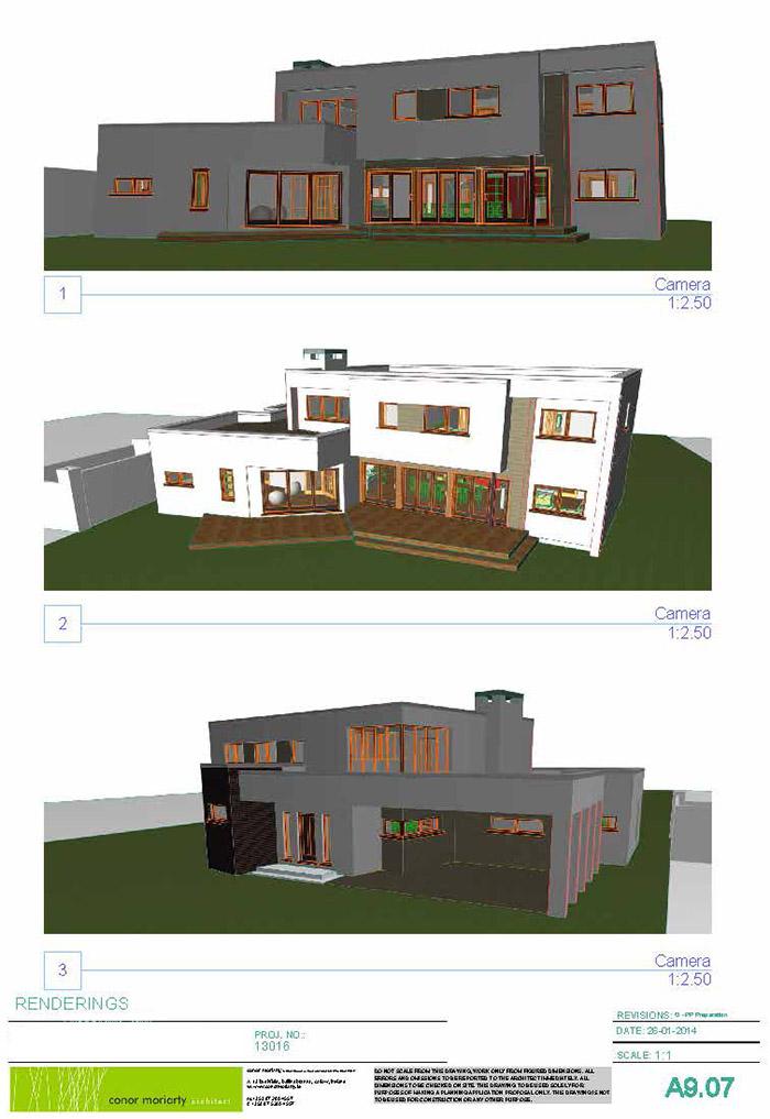 3D Views 01